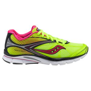 saucony-ladies-kinvara4-yellow-1