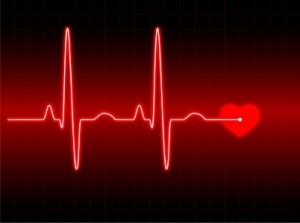 heart_rate_monitor