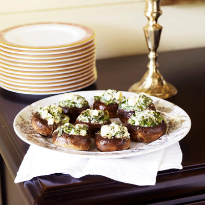 triple-cheese-stuffed-mushrooms-recipe-1109-xl