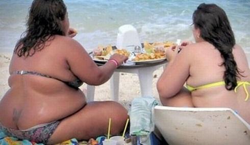 comer_a_pie_de_playa