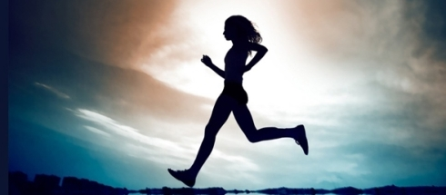 Running-and-Weight-Loss-in-Women1