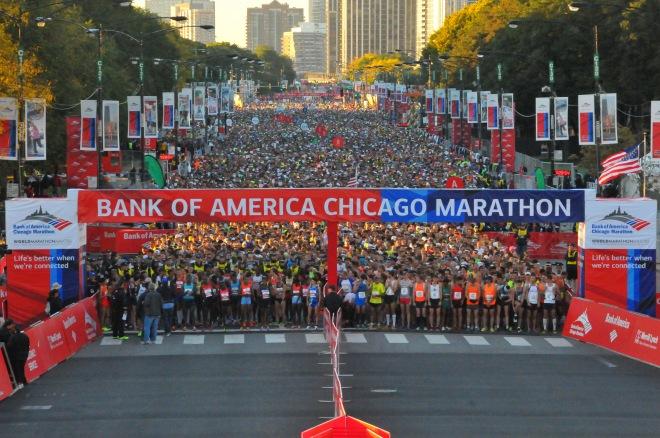 Chicago-Marathon-1