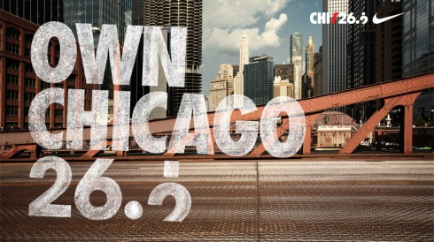 own-chicago