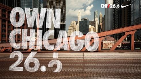 own-chicago