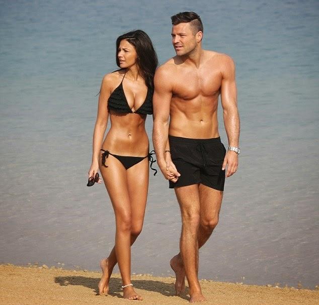 perfect-bikini-beach-boby