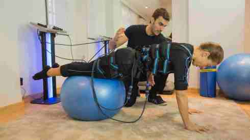pilates-electrofitness-gimnasio-zeta-zoomnews-20141018